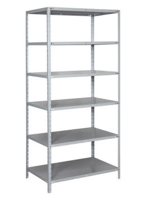estante de metal procuro prateleira de metal