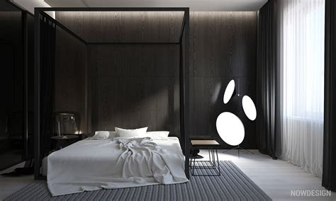 minimalist bedroom design for small room 4 tjihome find out the an awesome minimalist bedroom decor which