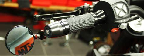 Triumph Motorrad Aschaffenburg by Triumphbikes De Bmw Ducati Ktm Triumph Buell