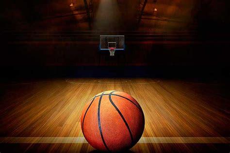 imagenes emotivas de basquet t 233 cnica b 225 sica de bote y pase en el baloncesto kinacu