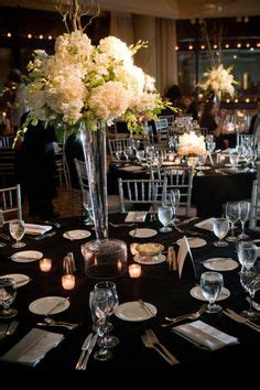 black dollar event 1000 images about wedding on centerpiece