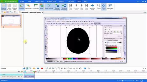 aplikasi edit film layar lebar 5 aplikasi perekam layar gratis terbaik untuk windows