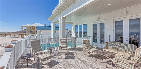 houses in gulf shores for rent gulf shores house rentals meyer vacation rentals