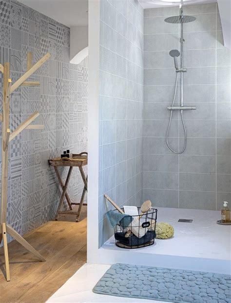 revetement mural plastique salle de bain 1383 revetement mural plastique salle de bain rev