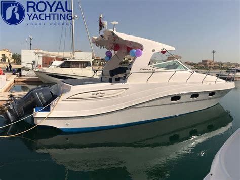used boats for sale dubai gulf craft oryx 36 2014 details used boats for sale in