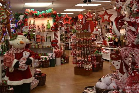 decorators warehousecom christmas large christmas