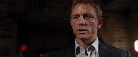 download film quantum of solace indowebster quantum of solace 2008 download vppv movie torrent