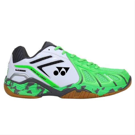 Sepatu Badminton Yonex Srci 65 R yonex tennis shoes india style guru fashion