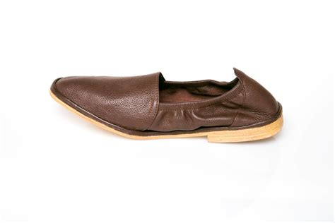 buy loafers for buy loafers for 28 images buy haroads blue loafers for