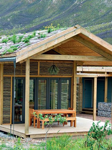 eco cabin 26 affordable weekend getaways near cape town trips