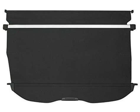 Subaru Forester Luggage Compartment Cover by 91 Best Subaru Cars Images On Subaru Cars