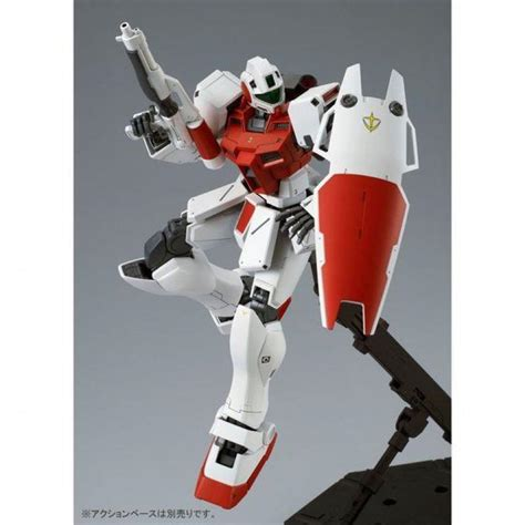 Bandai Hg Rgm 79gs Gm Command Space p bandai mg 1 100 rgm 79gs gm command space type bandai