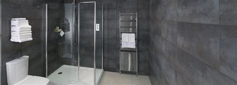 Shower Images by Shower Room Design And Installation Surrey Raycross