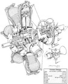 steam cycle rotary engine steam free engine image for user manual