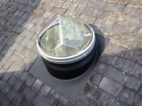 Fabriquer Puit De Lumiere 3928 by Fabriquer Puit De Lumiere Excellent Fabriquer Table Basse