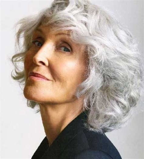hairstyles over 50 and grey 30 nice short haircuts for women over 50 short