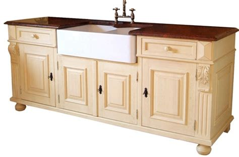 free standing kitchen cabinets for flexible kitchens vintage free standing kitchen sinks house beautiful