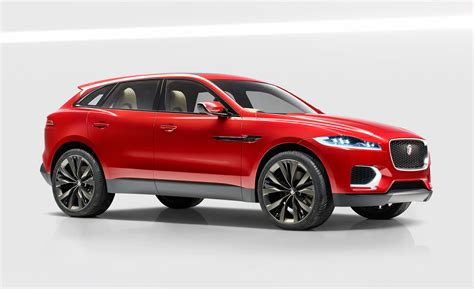 jaguar range of cars we the largest range of cars for sale available