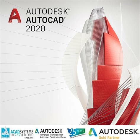 buy autocad  buy    acad systems