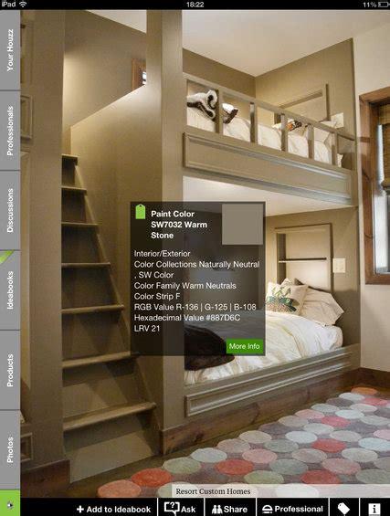 home design apps   experiment  colors  decor   york times