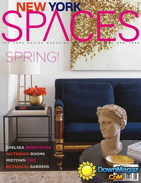 new york magazine home design issue new york spaces april may 2016 187 download pdf