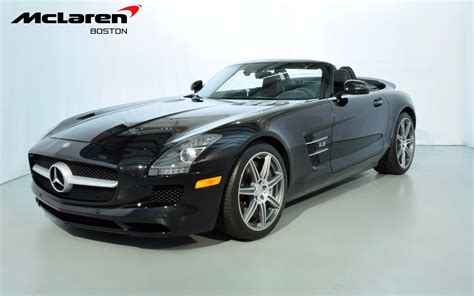 automotive air conditioning repair 2012 mercedes benz sls amg head up display 2012 mercedes benz sls amg sls amg for sale in norwell ma 006853 mclaren boston