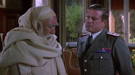 film the lion of desert 199 246 l aslanı 214 mer muhtar lion of the desert 1985 t 252 rk 231 e
