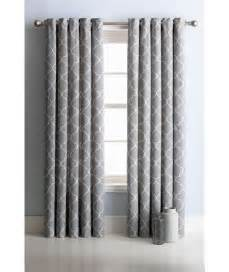 best bedroom curtains ideas pinterest curtain window about