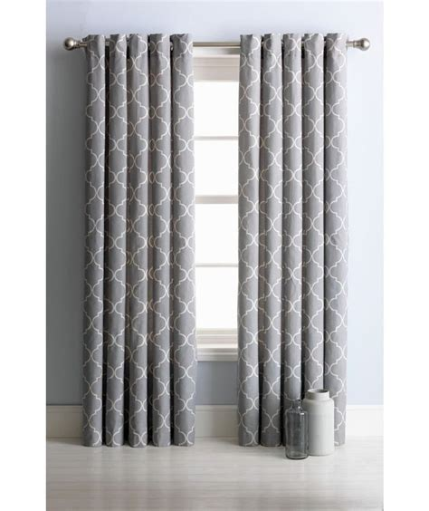 grey bedroom curtains best 25 lounge curtains ideas on pinterest living room