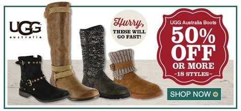boot barn black friday awesome boot barn coupons for you minutes left