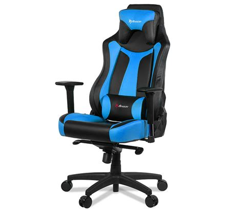 Gaming Chair Reviews by Arozzi Vernazza Series Gaming Chair Review Legit Reviews