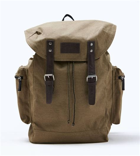 Fb Canvas Generator Pack 1154 best images about backpacks messenger bags etc on