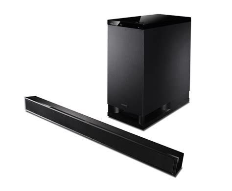 sony unveils 3d capable ht sf470 surround system and ht