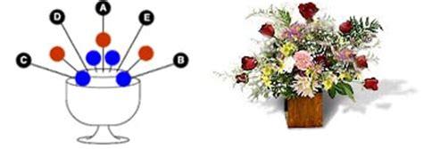 how to make a silk fan ana silk flowers ideas how to make fan style flower