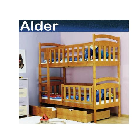 Bunk Bed Safety Bunk Bed Safety Building A Bunk Bed E Reiss Bunk Bed Safety Tips Kfs Stores Bunk Bed Safety