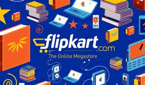 flip kart flipkart launches ad platform brand story ads