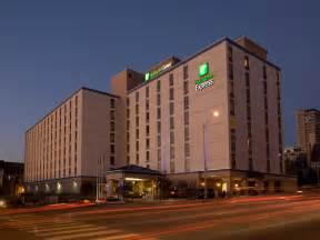 Top Bars In Nashville Downtown Nashville Tn Hotel Holiday Inn Express Amp Suites