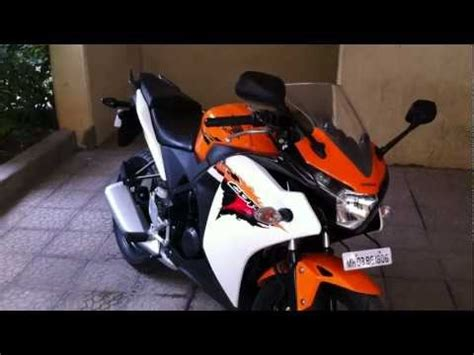 honda cbr150r mileage on road honda cbr 150 r price specs images mileage and colours