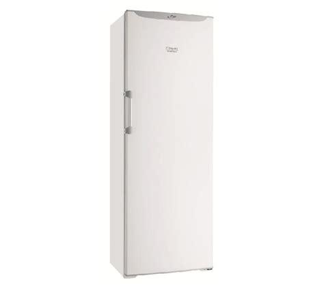 congélateurs armoire froid ventilé idee deco cong 233 lateur tiroir cong 233 lateur tiroir idee decos