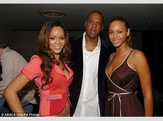 Beyoncé and Jay Z secretly separated for a year amid ... Jay Z Cheating On Beyonce With Rihanna