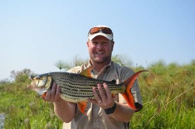 fishabout fishing aventures, world wide fishing tours