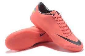 Sepatu Nike Milik Ronaldo sepatu nike mercurial cristiano ronaldo sepatu
