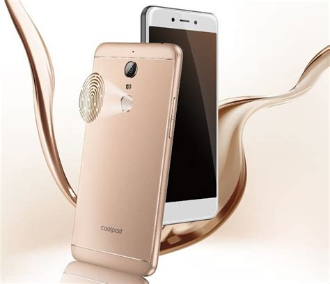coolpad note 5 lite launched for rs 8199 in india coolpad note 5 lite c launched price and 5 key features