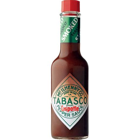 tabasco 174 chipotle pepper sauce tabasco country store 174