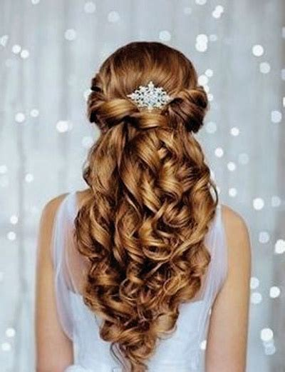 Bat Mitzvah Hairstyles by Emejing Bat Mitzvah Hairstyles Pictures Styles Ideas
