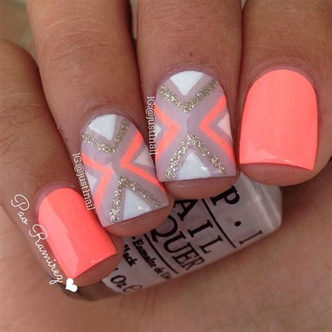Nail Styles by 58 Amazing Nail Designs For Nails Pictures