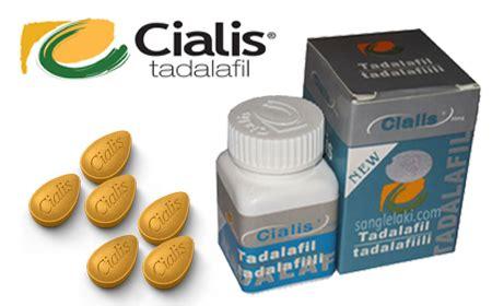 Obat Herbal Kuat Tahan Lama Tadalafil review harga obat kuat cialis jual suplemen herbal alami pengganti obat kuat tahan lama pria