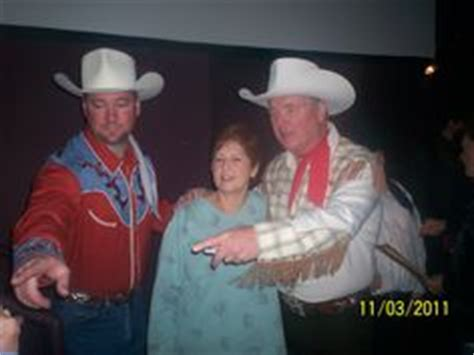roy rogers dale on saturday morning vintage and