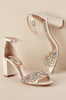 Bridal Shoes Sale by Bridal Shoes Heels Bhldn