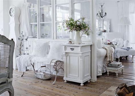shabby chic interior decorating design idea youtube shabby opinioni su dalani home 232 affidabile e commerce casa